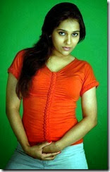 reshmi_goutham_stylish_photos