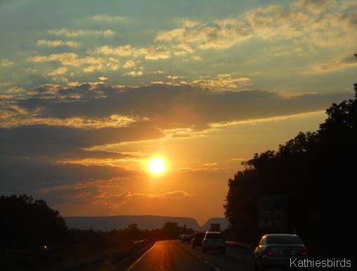 6. sunset-kab