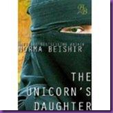 Unicorn's Daughter