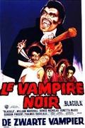 affiche blacula_le_vampire_noir
