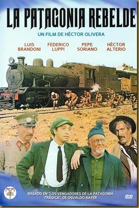 La-patagonia-rebelde