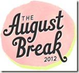 theaugustbreak2012_150_07_strawberrylemonade