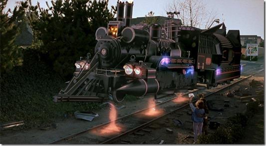 7-train-take-off