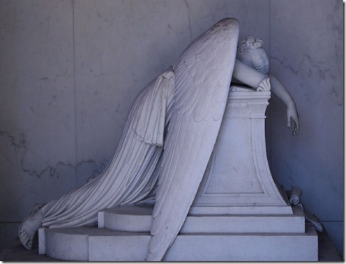 esculturas_cemiterio_05