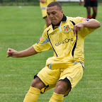 aylesbury_vs_wealdstone_310710_007.jpg