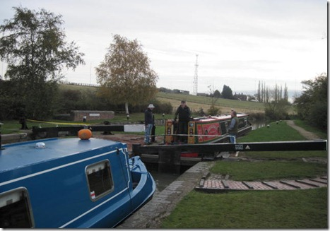 Braunston 070
