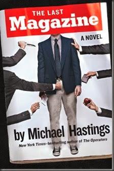 Hastings-LastMagazine