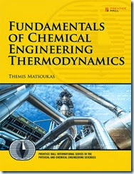 Solution%20Manual%20for%20Fundamentals%20of%20Chemical%20Engineering%20Thermodynamics%201st%20Ed
