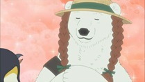 [HorribleSubs] Polar Bear Cafe - 07 [720p].mkv_snapshot_18.12_[2012.05.17_12.42.08]