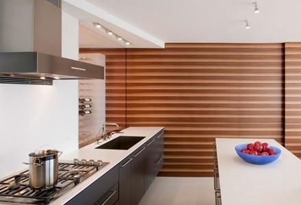 cocina-de-lujo-departamento-de-lujo-watergate-robert-gurney-arquitecto