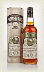 glenrothes-9-year-old-2004-cask-10191-provenance-douglas-laing-whisky