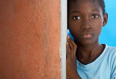 Haiti_01.29.11-244-Edit