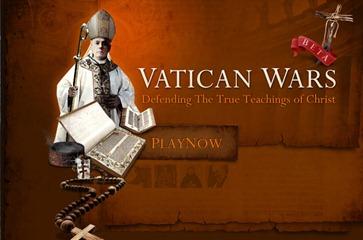 vatican_wars_eyecatcher
