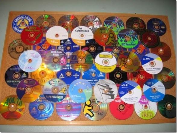 childhood-memories-nostalgia-001