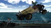 [sage]_Lupin_the_Third_-_Mine_Fujiko_to_Iu_Onna_-_13_[720p][10bit][6F9CAF8C].mkv_snapshot_21.14_[2012.06.29_17.44.21]