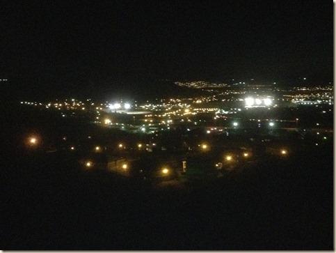 El Paso to Home 010