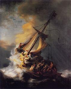 rembrandt-sea-galilee