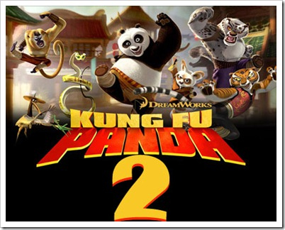 Kung fu panda 1 torrent download kickass