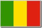 mali-flag