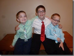 1 - Cousins - Ben, Logan and Colby_resize