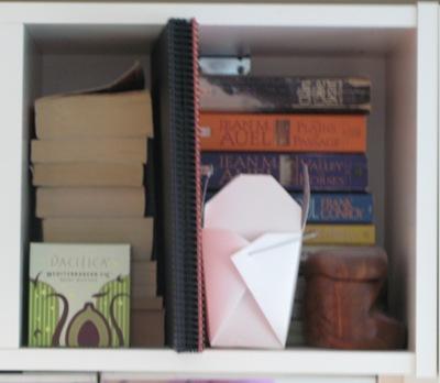 bookcase l3-7