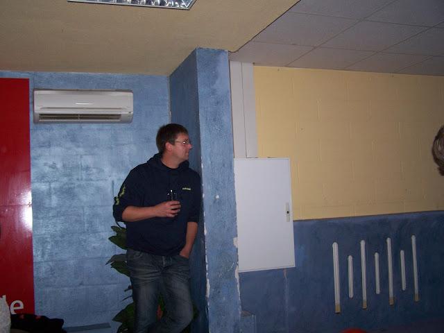 Bowling2012 (11).JPG