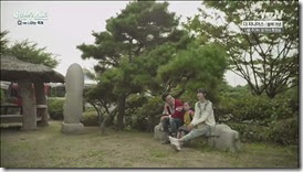 Plus.Nine.Boys.E10.mp4_002422186_thumb[1]