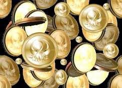 mm-golden-coins-tiled-background