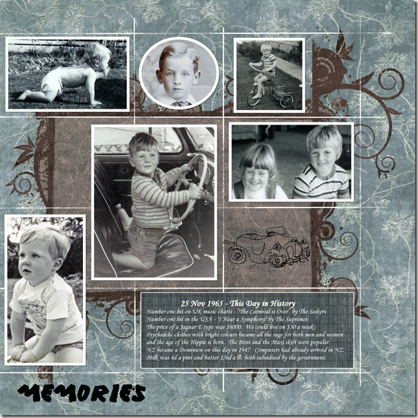 scott's-childhood-page-2-we