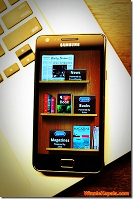 2011-06 Samsung Galaxy S2 Review 121