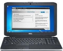 Dell Latitude E5530 – Dell 3rd Generation Core i3/i5/i7 Laptop Price