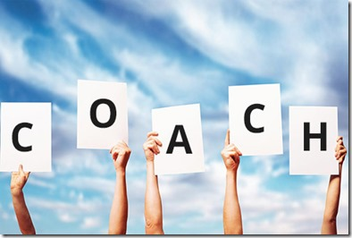 vinci-coaching-facebook