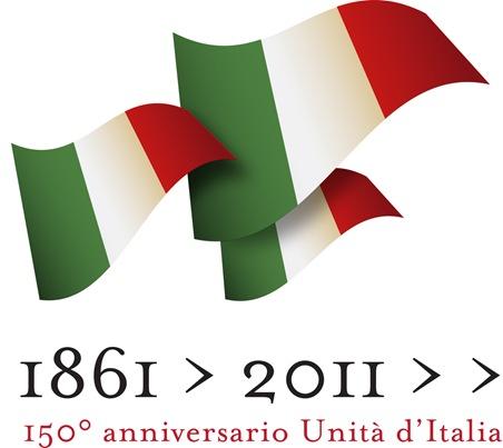 logo150UnitaItalia