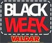 black week valdar moveis