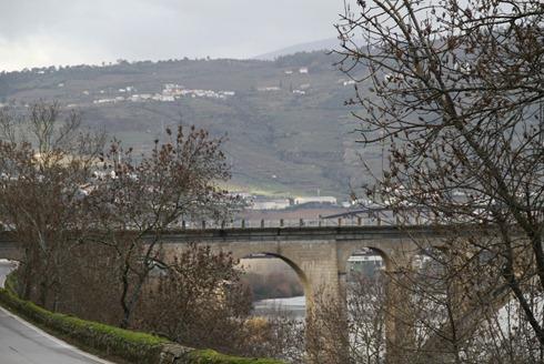 Resa i Portugal 2012 138