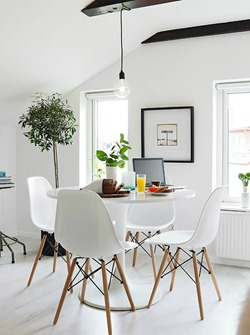 tips-for-small-dining-room-ideas-2