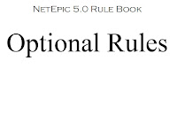 NE_Optional_Rules_5_1_Front.jpg
