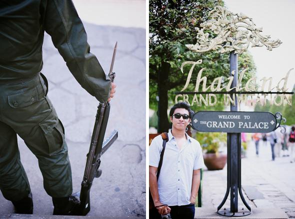 Bangkok_013.jpg