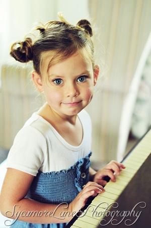 sis-piano