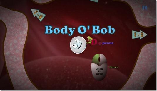 BodyOBob 2012-07-04 01-30-35-10