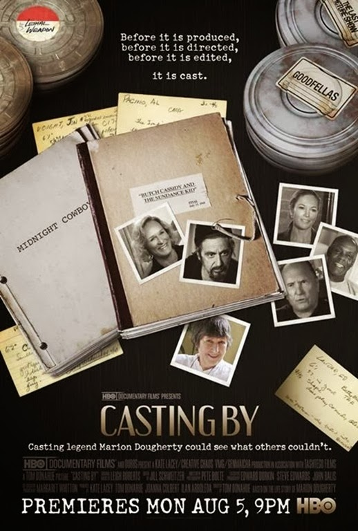casting-by