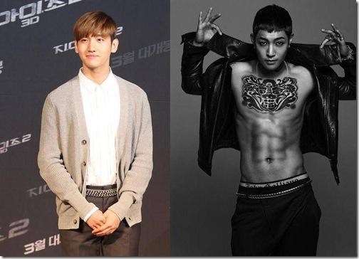 Changmin-TVXQ-Kim-Hyun-Joong_1375920748_af_org
