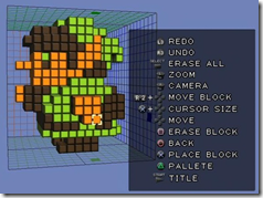 3D_Dot_Game_Heroes