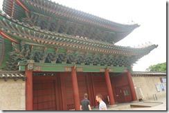 Seoul 016