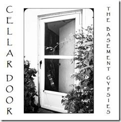 Cellar Door 2