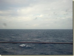 2012-01-02 Cold Day at Sea (Small)