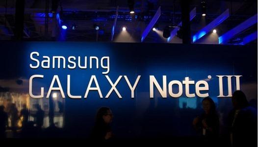 Samsung-GALAXY-Note-III1