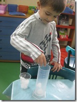 τήξη και πήξη του νερού (7)
