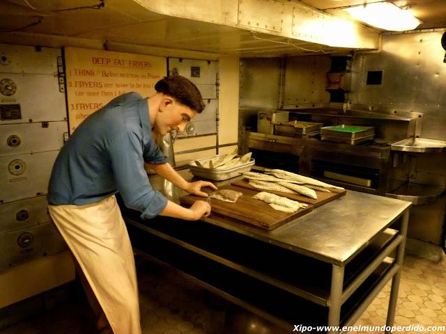 cocinero-del-barco.JPG