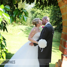 Manor House Hotel Wedding Photography - (28).jpg